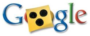 55—aufm3_google_logo